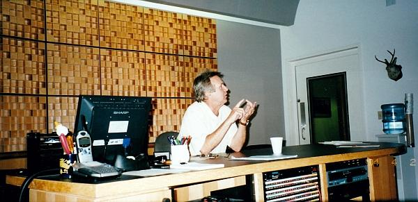 JingleSamplers com | TM Century 2004 Visit
